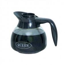 Колба к кофеваркам Coffee Queen