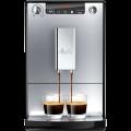 Melitta® Е 950-103 Caffeo® SOLO®