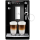 Melitta® 957-101 Caffeo® SOLO® & Perfect Milk