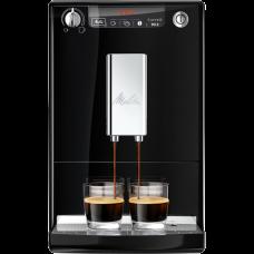 Melitta® Е 950-101 Caffeo® SOLO®