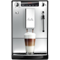 Melitta® Е 953-102 Caffeo® SOLO®