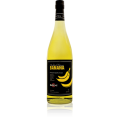 Банан жёлтый, 1 л