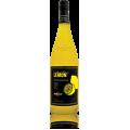 Лимон, 1 л