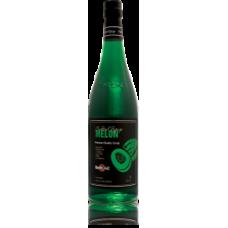 Дыня зеленая (мелон), 1 л