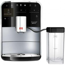 Melitta® F 730-101 Caffeo® Barista® T