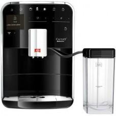 Melitta® F 730-102 Caffeo® Barista® T