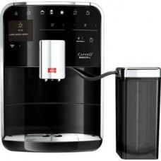 Melitta® F 750-102 Caffeo® Barista® TS
