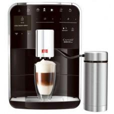 Melitta® F 770-102 Caffeo® Barista® TSP
