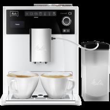 Melitta® Е 970-102 Caffeo® CI®