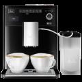 Melitta® Е 970-103 Caffeo® CI®