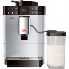 Melitta®F 570-101 Caffeo® Varianza® CSP