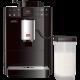 Melitta®F 570-102 Caffeo® Varianza® CSP